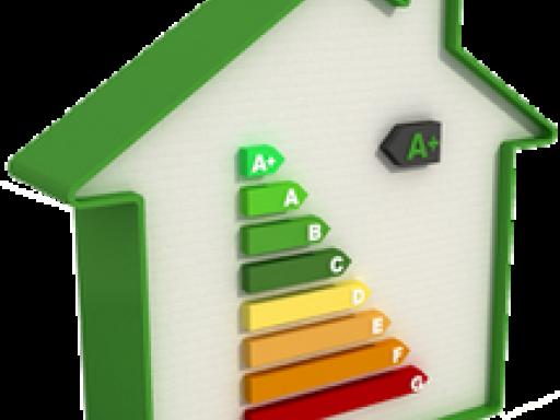 Raspored radionica o energetskoj obnovi višestambenih zgrada