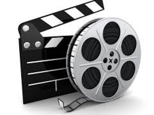"""Let's make it green"": Od 12. do 14. prosinca drugi Zeleni filmski festival"