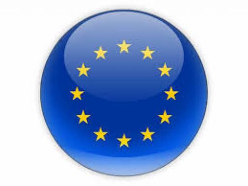 REA Kvarner na Tjednu EU fondova u Primorsko-goranskoj županiji