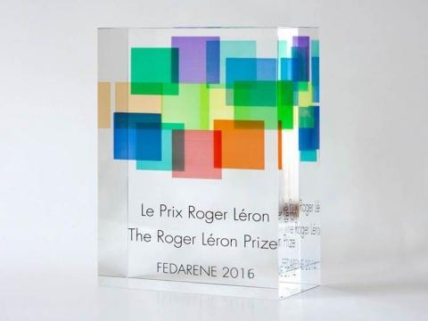 Nagrada Roger Leron: prijave otvorene do 31. svibnja