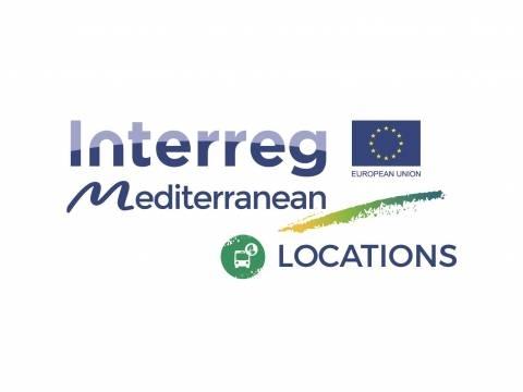 Projekt LOCATIONS: šesti sastanak partnera i međunarodna radionica zajedničkog učenja