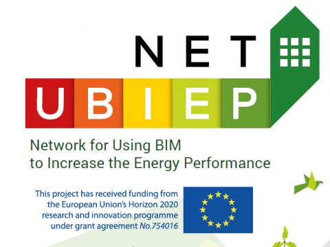 [Poziv] Net-UBIEP Open day Rijeka: Upoznajte BIM putem besplatne e-learning platforme