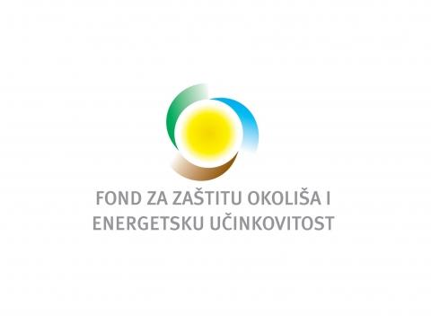Javni poziv za sufinanciranje korištenja OIE u turizmu - za iznajmljivače i OPG-ove