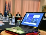 Vijeće za energetsku tranziciju PRH predstavilo Smjernice za poticanje izgradnje integriranih sunčanih elektrana kod građana i poduzetnika_slika 1