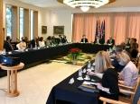 Vijeće za energetsku tranziciju PRH predstavilo Smjernice za poticanje izgradnje integriranih sunčanih elektrana kod građana i poduzetnika_slika 2